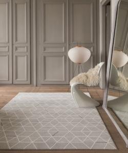 Mooie kwaliteitsvolle tapijten.