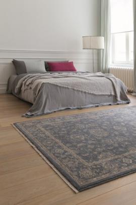 Meer info over de soorten tapijten die Tapiroe verkoopt? Aarzel dan niet om contact met ons op te nemen.