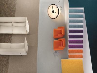 Wat zijn de belangrijkste kwaliteiten van een linoleum vloer?